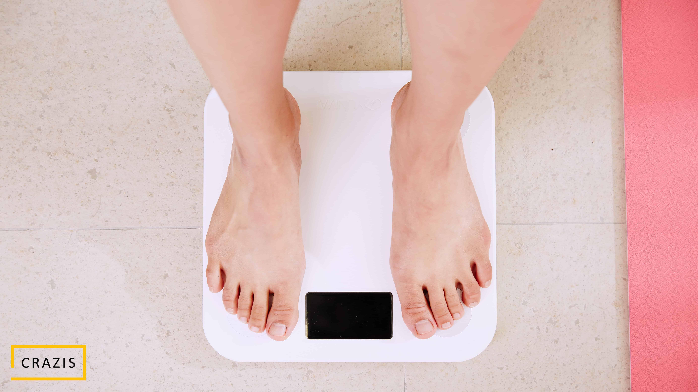 Eat Clean giúp giảm cân lành mạnh