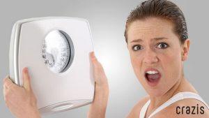 Mách nhỏ bạn 5 phương pháp giảm cân hiệu quả (TẠI NHÀ)