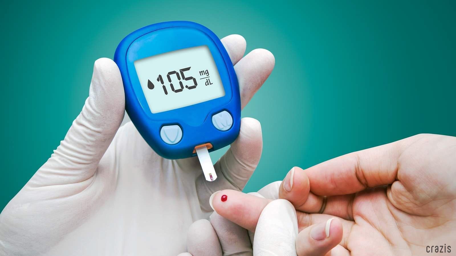 Carbohydrate hỗ trợ giảm nguy cơ mắc các bệnh về tiểu đường, tim mạch