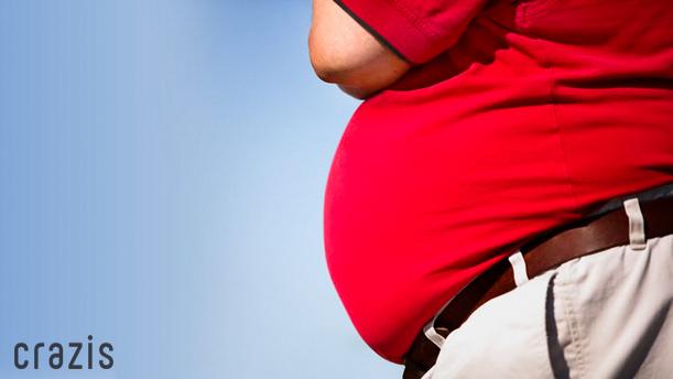 Low Carb giúp đánh tan mỡ bụng một cách nhanh chóng