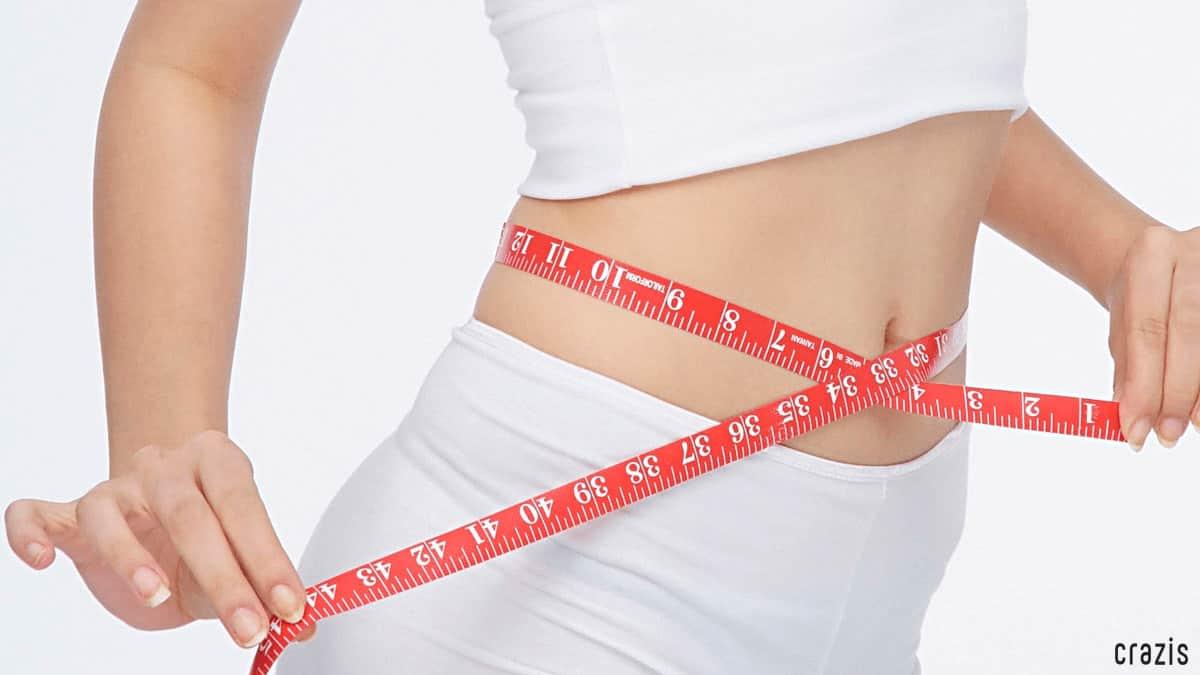Lợi ích DAS Diet mang lại