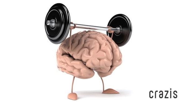 Carbohydrate giúp tăng cường trí nhớ