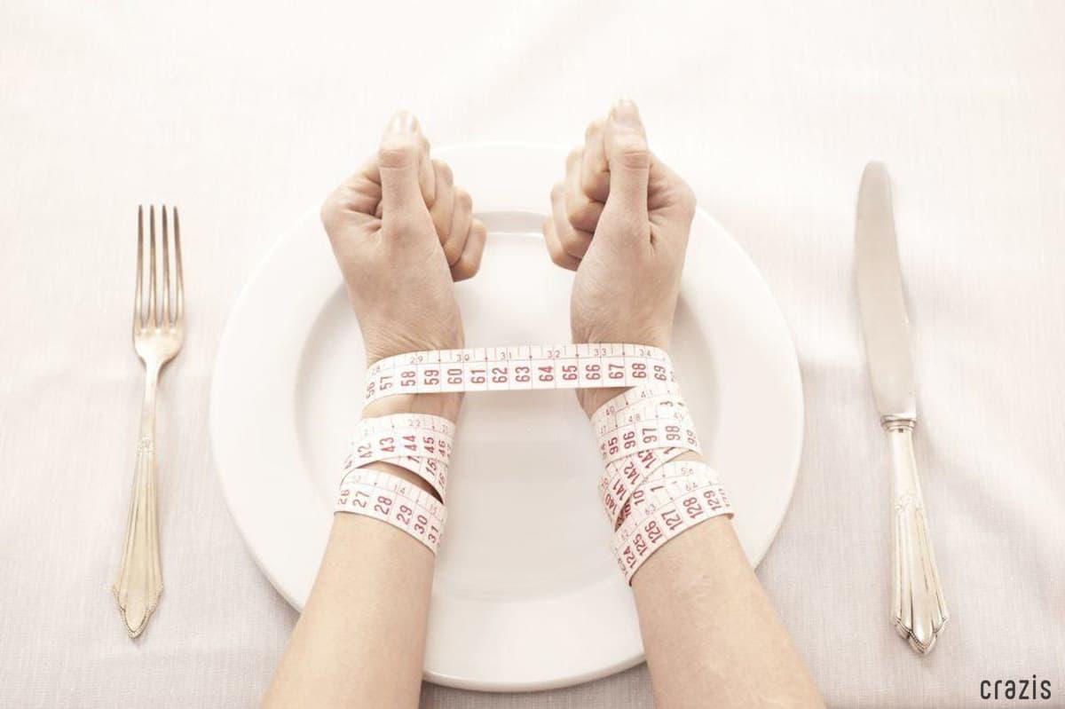 Tác dụng phụ khi ăn Low Carb và cách khắc phục
