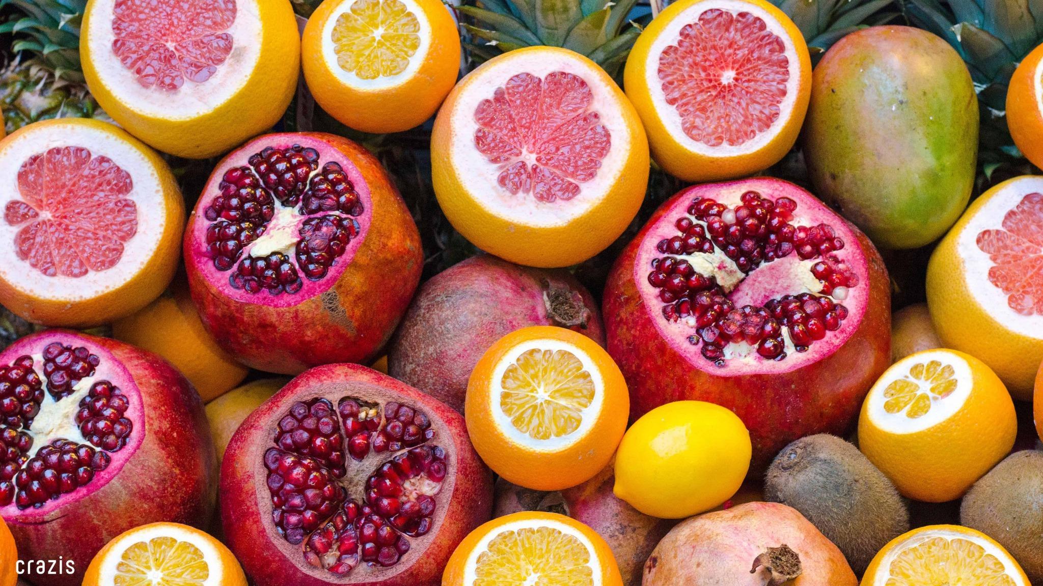Thực phẩm tuyệt đối không được ăn khi áp dụng DAS Diet