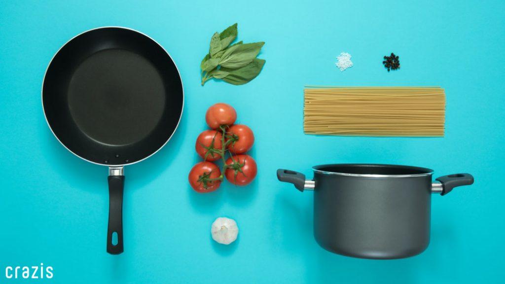 Mách bạn 5 công thức làm món ăn vặt DAS (TẠI NHÀ)
