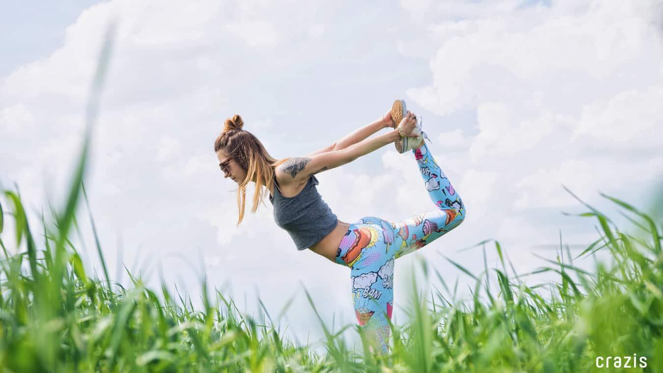 Áp dụng DAS Diet kết hợp tập thể dục để cơ thể khỏe từ trong ra ngoài