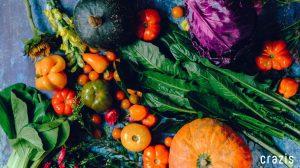 Ngày thứ 2 GM Diet ăn gì?