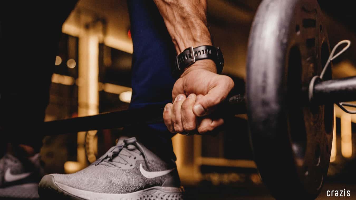 Carb Cycling Diet giúp tăng trưởng tối đa cơ bắp và hiệu suất thể thao