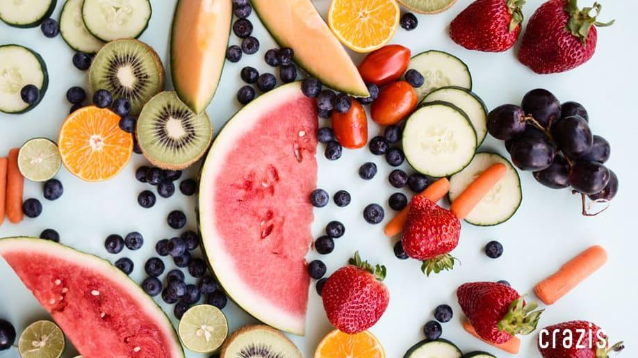 cung cấp nguồn dinh dưỡng dồi dào