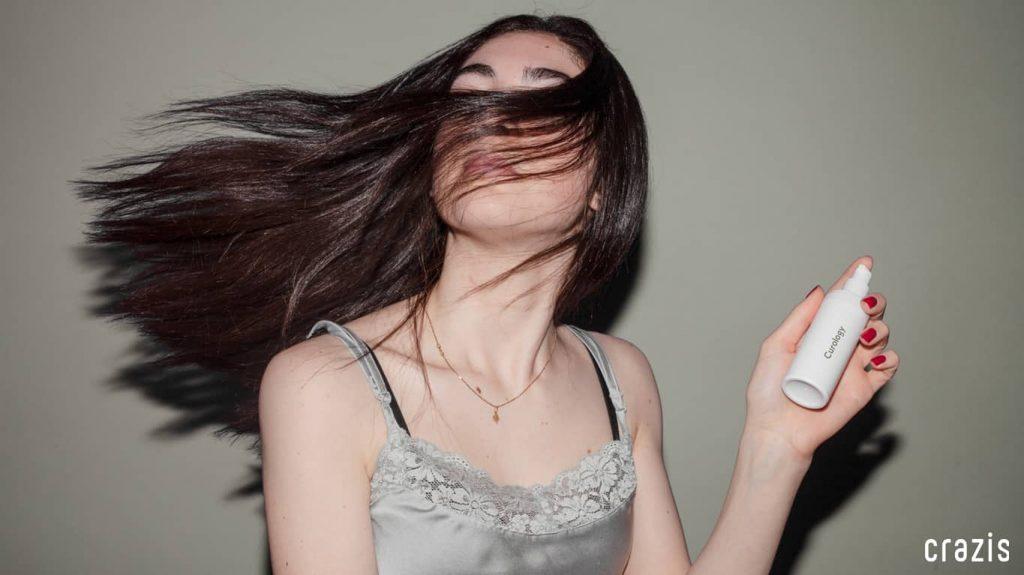 Nguyên nhân và cách khắc phục vấn đề tóc hư tổn