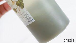 Toner Mamonde Pore Clean cho da dầu mụn