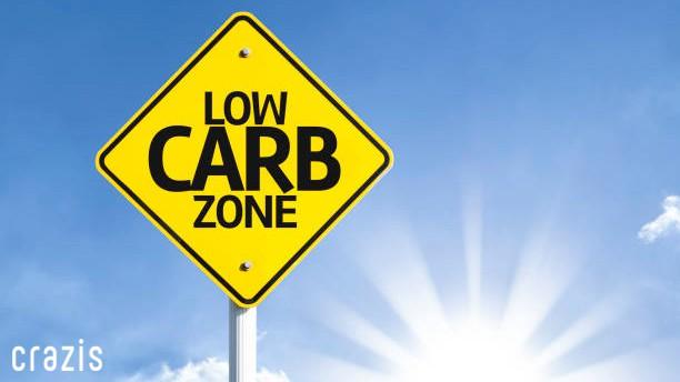 Low Carb Diet là gì?