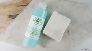 Toner Mario Badescu Facial Spray