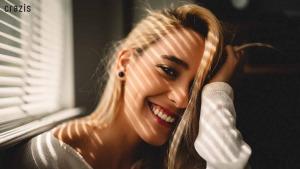 Cách làm trắng răng hiệu quả tại nhà 3