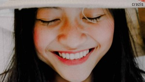 Cách làm trắng răng tại nhà hiệu quả 8