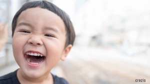 Cách làm trắng răng tại nhà hiệu quả 9