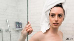 Các bước skincare ban ngày hiệu quả