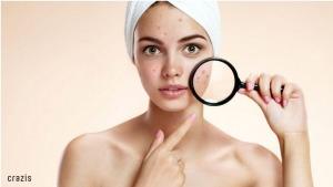 bước đặc trị trong chu trình skincare ban đêm là gì