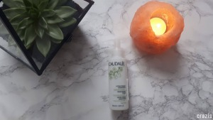 Caudalie Lotion Tonique Hydratant