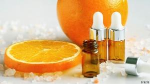 Hướng dẫn cách dùng serum Vitamin C (HIỆU QUẢ NHẤT)