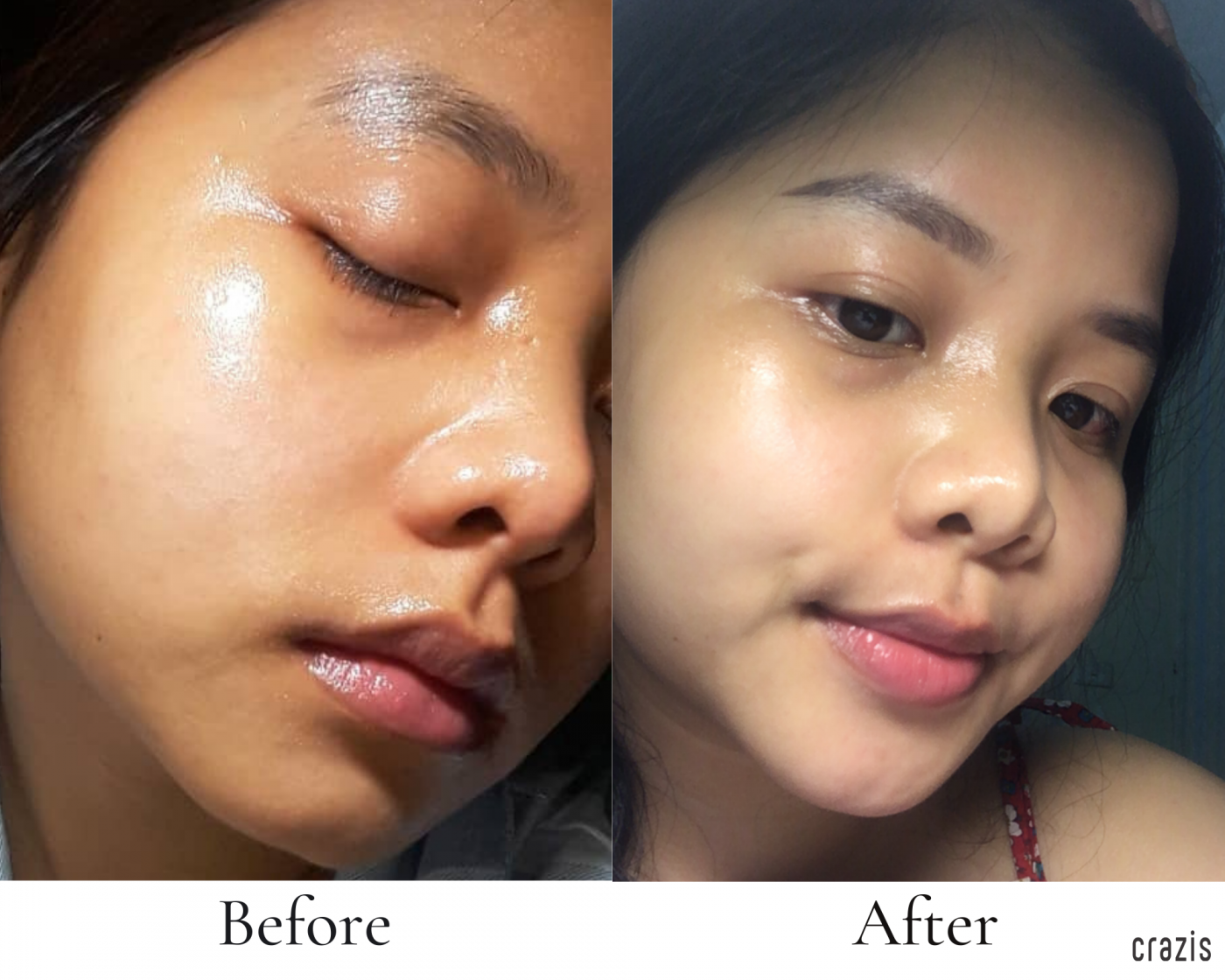 review-innisfree-super-volcanic-pore-clay-mask-2x-12