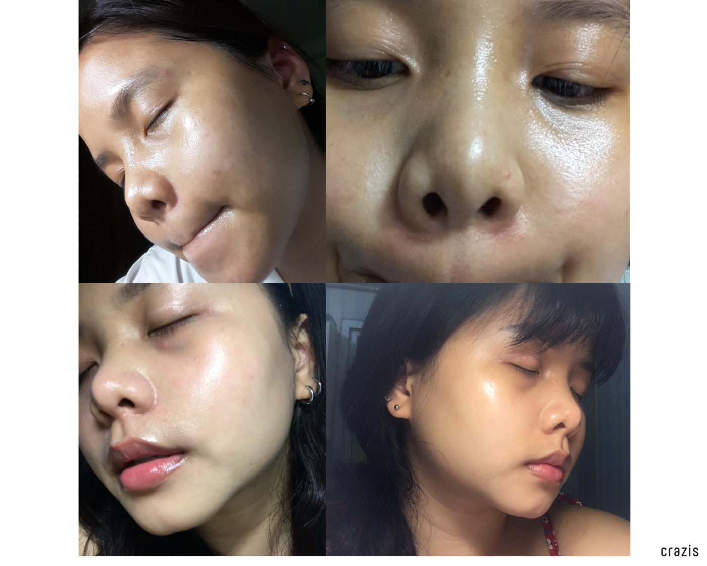 review-innisfree-super-volcanic-pore-clay-mask-2x-9
